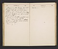 View William Penhallow Henderson diary digital asset: pages 96
