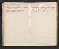 View William Penhallow Henderson diary digital asset: pages 101