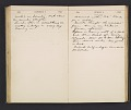 View William Penhallow Henderson diary digital asset: pages 103
