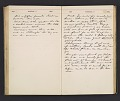 View William Penhallow Henderson diary digital asset: pages 104