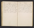 View William Penhallow Henderson diary digital asset: pages 128