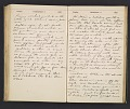 View William Penhallow Henderson diary digital asset: pages 147