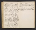 View William Penhallow Henderson diary digital asset: pages 164