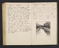 View William Penhallow Henderson diary digital asset: pages 165