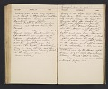 View William Penhallow Henderson diary digital asset: pages 169