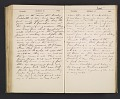 View William Penhallow Henderson diary digital asset: pages 170
