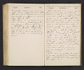 View William Penhallow Henderson diary digital asset: pages 178