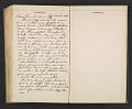 View William Penhallow Henderson diary digital asset: pages 193