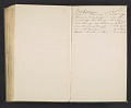 View William Penhallow Henderson diary digital asset: pages 194