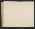 View William Penhallow Henderson diary digital asset: pages 195