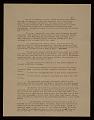 View Carl Holty letter to Hilaire Hiler digital asset number 6