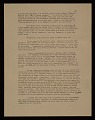 View Carl Holty letter to Hilaire Hiler digital asset number 8