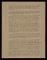 View Carl Holty letter to Hilaire Hiler digital asset number 11