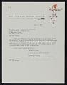 View Joseph Hirshhorn papers regarding the Elmer MacRae papers, 1959-2012, bulk 1960-1975 digital asset number 0