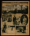 View Charles Hoffbauer papers, 1891-1975 digital asset number 0