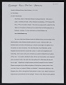 View Hofmann, Hans, Writings By Others digital asset: Hofmann, Hans, Writings By Others: 1966-2001