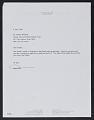 View Hofmann, Hans, Writings By Others digital asset: Hofmann, Hans, Writings By Others