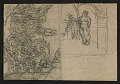 View Sketches by Hans Hofmann on the verso of a receipt for rent paid digital asset: verso