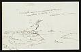View Winslow Homer to Thomas B. (Thomas Benedict) Clarke digital asset: page 4
