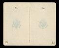 View Ian Hornak's passport digital asset: pages 6