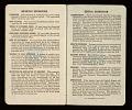 View Ian Hornak's passport digital asset: pages 11