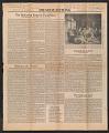 View One page from newspaper <em>Die neue Zeitung</em> digital asset number 0