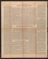 View One page from newspaper <em>Die neue Zeitung</em> digital asset number 1
