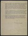 View Mary J. Regan memo and enclosed report regarding recovery of the Imperial crown jewels of the Holy Roman Empire, sent to Walter Horn digital asset: page 8