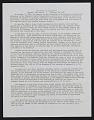 View Robert Gordon Sproul letter to Walter William Horn digital asset number 1