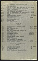 View Harry V. Anderson inventory and receipt for Hermann Göring art collection submitted to Commanding General, 101st Airborne Division digital asset: page 6