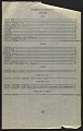 View Harry V. Anderson inventory and receipt for Hermann Göring art collection submitted to Commanding General, 101st Airborne Division digital asset: page 7