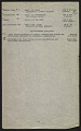 View Inventory of Hermann Göring art collection at Unterstein, Germany digital asset: page 7