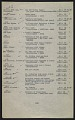 View Inventory of Hermann Göring art collection at Unterstein, Germany digital asset: page 19