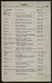 View Inventory of Hermann Göring art collection at Unterstein, Germany digital asset: page 22