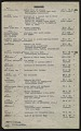 View Inventory of Hermann Göring art collection at Unterstein, Germany digital asset: page 23