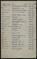 View Inventory of Hermann Göring art collection at Unterstein, Germany digital asset: page 24