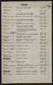 View Inventory of Hermann Göring art collection at Unterstein, Germany digital asset: page 28