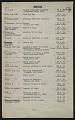 View Inventory of Hermann Göring art collection at Unterstein, Germany digital asset: page 29