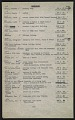 View Inventory of Hermann Göring art collection at Unterstein, Germany digital asset: page 30