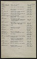 View Inventory of Hermann Göring art collection at Unterstein, Germany digital asset: page 32
