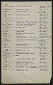 View Inventory of Hermann Göring art collection at Unterstein, Germany digital asset: page 37
