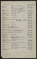 View Inventory of Hermann Göring art collection at Unterstein, Germany digital asset: page 38