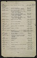 View Inventory of Hermann Göring art collection at Unterstein, Germany digital asset: page 39
