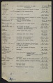 View Inventory of Hermann Göring art collection at Unterstein, Germany digital asset: page 41