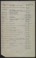 View Inventory of Hermann Göring art collection at Unterstein, Germany digital asset: page 43