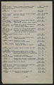 View Inventory of Hermann Göring art collection at Unterstein, Germany digital asset: page 49