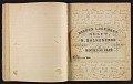 View Grace Anna Storrs Hunt travel diary digital asset: pages 15