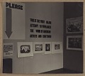 View Photographs of the Washington State WPA Art Project digital asset number 0