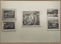 View Photographs of the Washington State WPA Art Project digital asset number 4