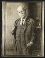 View Percy Ives papers, circa 1890-1994, bulk circa 1890-circa 1930 digital asset number 0
